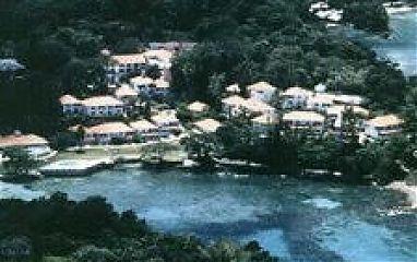 Dragon Bay Beach Resort Port Antonio Jamaica The Best Beaches In