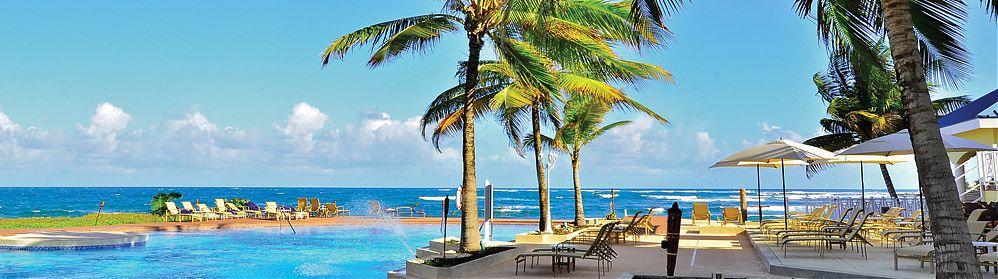 Tobago Wedding Venues Tobago Wedding Resorts Caribbean Weddings
