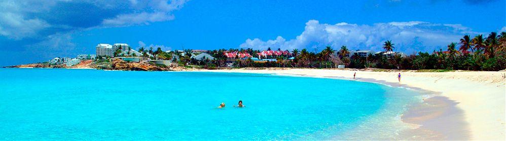 Little Cayman Islands Honeymoon Packages